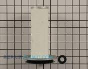 Air Filter - Part # 1974076 Mfg Part # 100-985