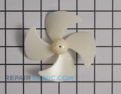 Fan Blade - Part # 2030142 Mfg Part # DA31-00124A