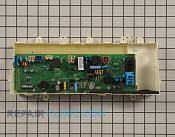Main Control Board - Part # 2667804 Mfg Part # EBR62707618
