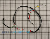 Wire Harness - Part # 1854174 Mfg Part # 94-1846