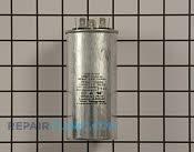 Capacitor - Part # 1292641 Mfg Part # 2H01451M
