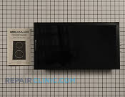 Stove Cartridge Assembly - Part # 3280441 Mfg Part # A122BA