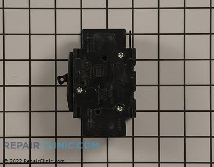Circuit Breaker 632249R Main Product View