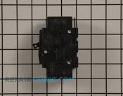 Circuit Breaker - Part # 2639962 Mfg Part # 632249R