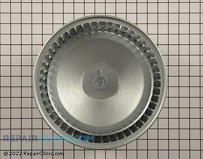 Blower Wheel S1-02634005000 Main Product View