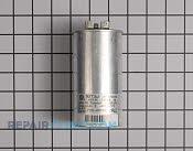 Dual Run Capacitor - Part # 2386625 Mfg Part # P291-6074R