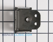 Bracket - Part # 1873582 Mfg Part # W10257186