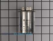 Capacitor - Part # 1461156 Mfg Part # 0CZZA20007W