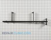 Deck Assembly - Part # 2136313 Mfg Part # 119-3424-03