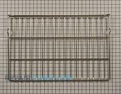 Wire Shelf - Part # 1050541 Mfg Part # 00431907