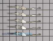 Switch - Part # 1934101 Mfg Part # 133882A