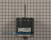 Blower Motor - Part # 2379482 Mfg Part # HD44AE138