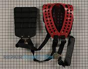 Safety Equipment - Part # 2286192 Mfg Part # C062000430
