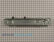 Drawer Slide Rail - Part # 2118323 Mfg Part # W10390008