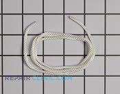 Starter Rope - Part # 2234268 Mfg Part # 6693152