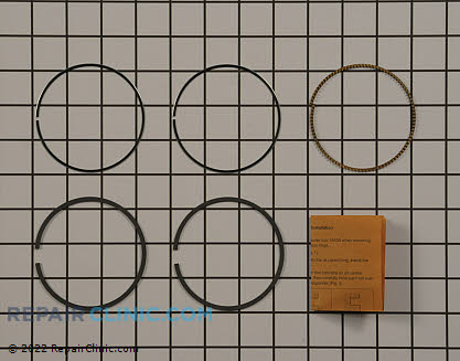 Piston Ring Set 792073          Main Product View