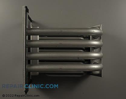 DuroGuard Furnace DGTJ-05EBRJS/Serial: GC Product Detail