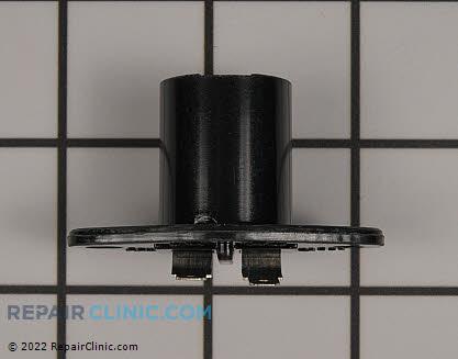 Light Socket Wb06x10929 Repairclinic Com