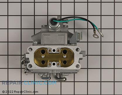 Carburetor 15003 7074 Repairclinic Com