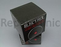 Collo Electrol Solid Element Conditioner, Cleaner and Polish