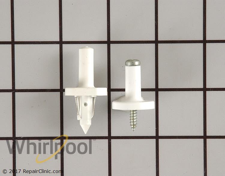 shelf component 4388538