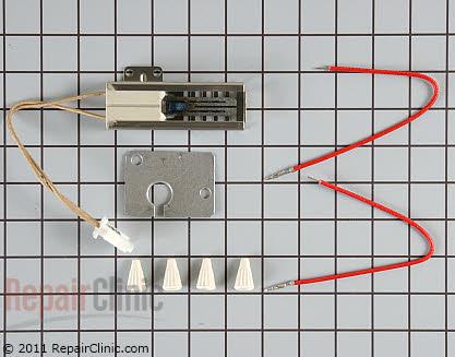 Maytag Universal Ignitor Kit