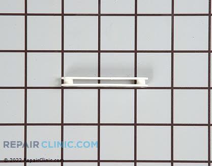 Fixed Gu1500xtkq0 Dishwasher Springs Intact But Door Falls
