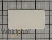 OEM Whirlpool W11199484 Dryer Screen W10739605