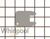 W10244759 Whirlpool Cam Plate OEM W10244759
