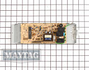 Details about  /MAYTAG MICROWAVE RAS-SOTR2-03 ASSY PCB PARTS  NEW IN BOX