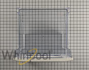 MAYTAG REFRIGERATOR CRISPER DRAWER-PART# 61003560