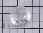 570261 Jenn-Air Oven Light Lens Retainer 704144 7-4144 5-70261