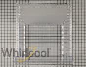 WP2218127K     WHIRLPOOL REFRIGERATOR MEAT PAN 2201031