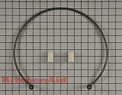 For KitchenAid Dishwasher Heater Heating Element # LA4294106PAKA390