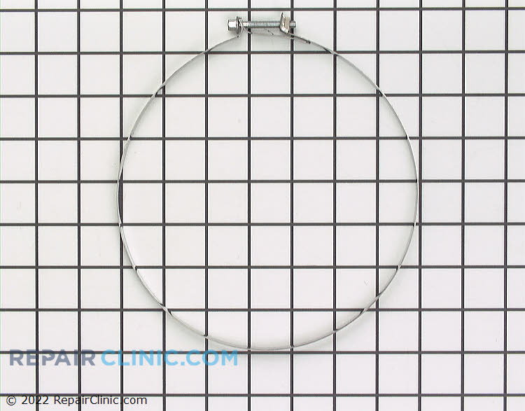 Boot Seal Retaining Ring WH1X1292        Alternate Product View