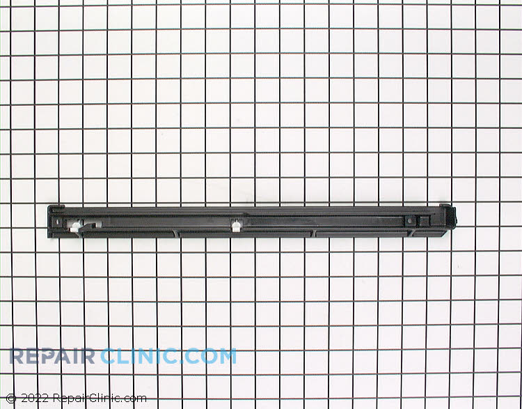 Drawer Slide Rail WR72X215        Alternate Product View