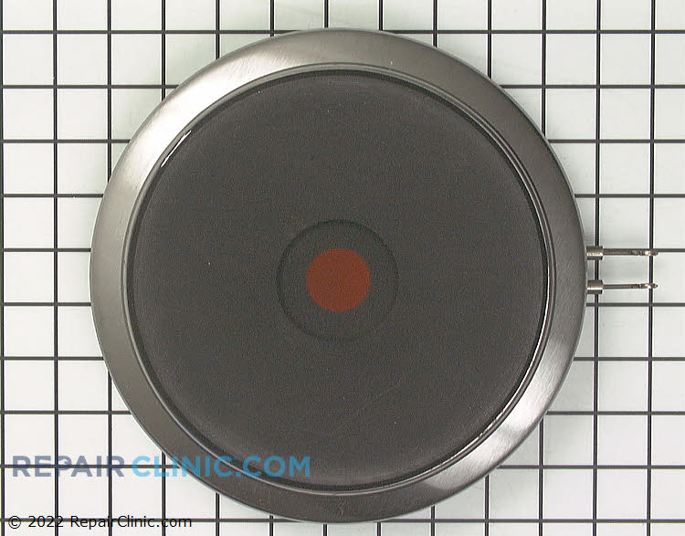 Heating Element Y0060606 Alternate Product View