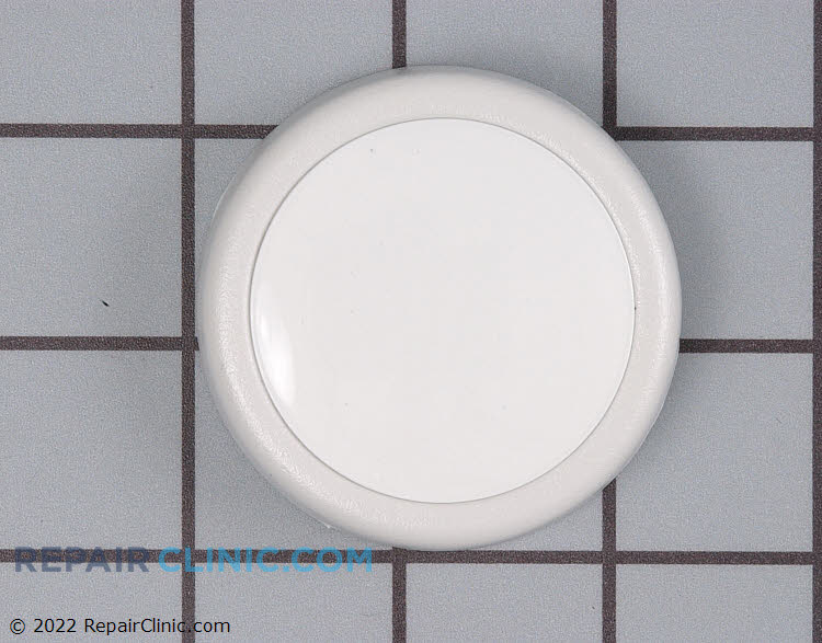 Timer Knob WP3364291 Alternate Product View