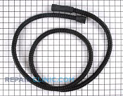 Drain Hose - Part # 1470 Mfg Part # WP99001782