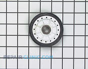 Drum Roller - Part # 2815 Mfg Part # WP31001096