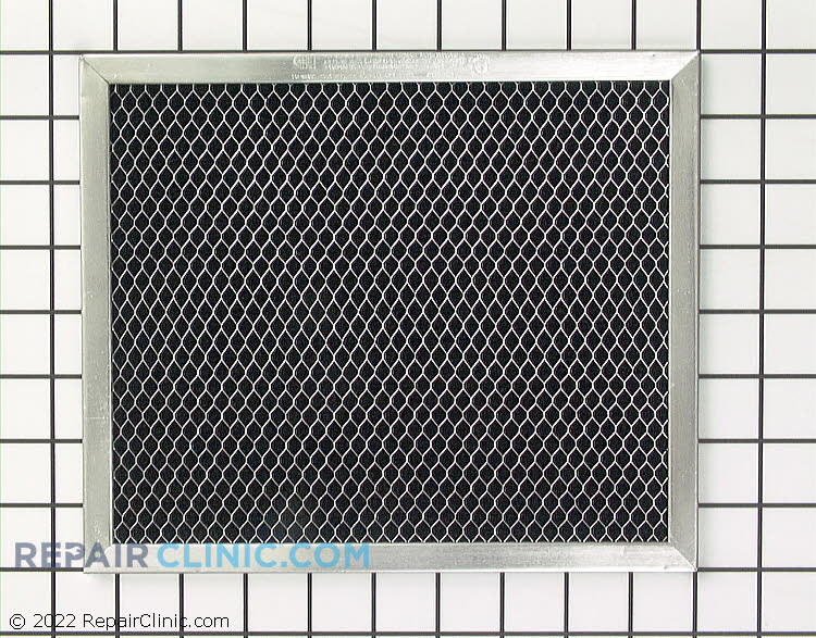 Filter 10128-03 Alternate Product View