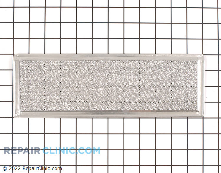 Grease Filter 82766           Alternate Product View