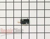 Micro Switch - Part # 616995 Mfg Part # 5303203636