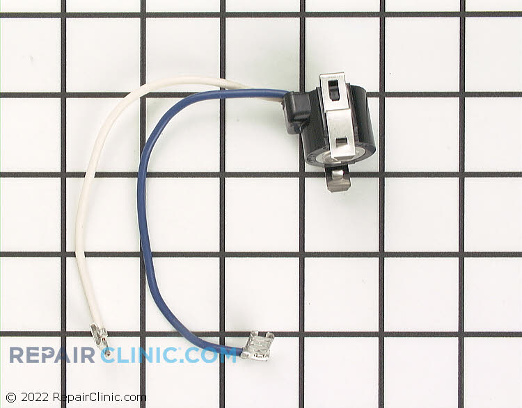 Defrost Thermostat WP52085-29 Alternate Product View