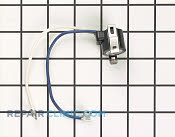 Defrost Thermostat - Part # 1072 Mfg Part # WP52085-29