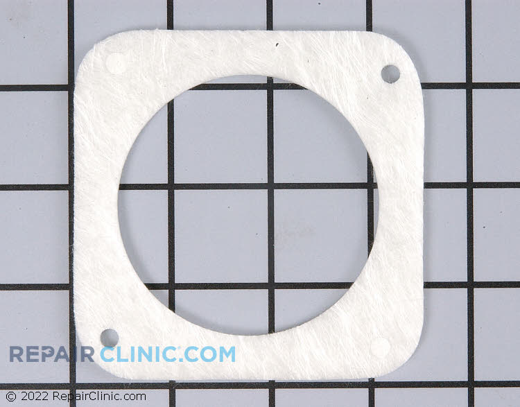 Gasket 7201P015-60     Alternate Product View