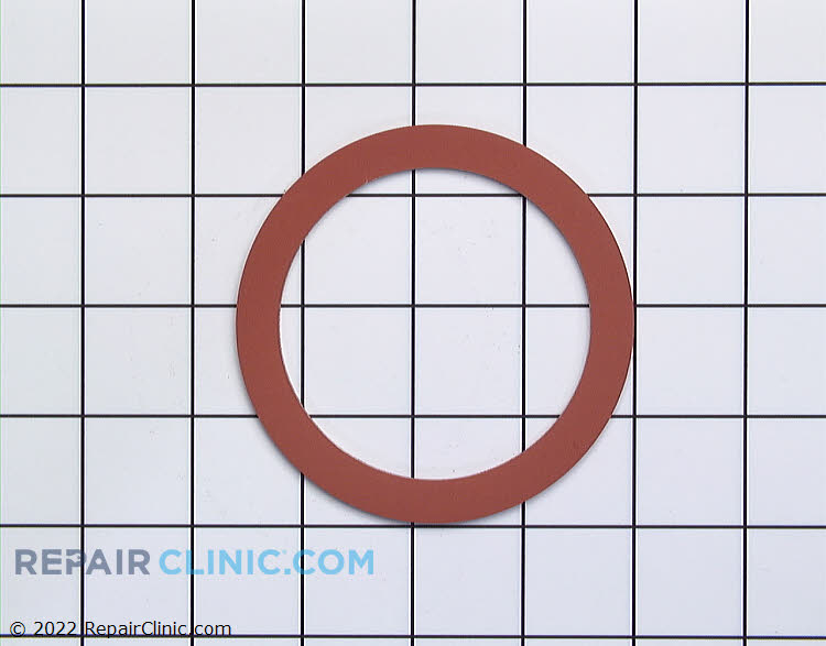 Gasket & Seal 74002745 Alternate Product View