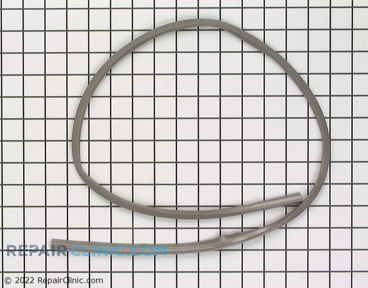 Door Seal WB2X5103 Alternate Product View