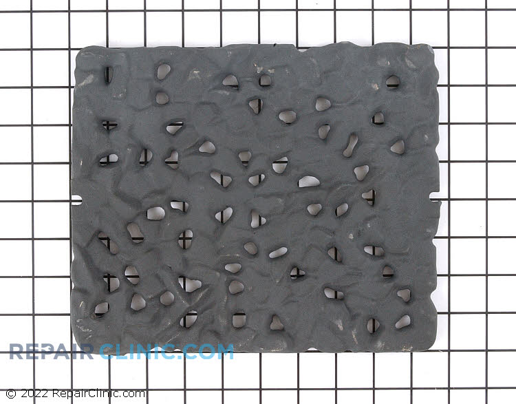 Rock Plate 74011338 Alternate Product View