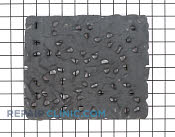 Rock Plate - Part # 1164514 Mfg Part # 74011338
